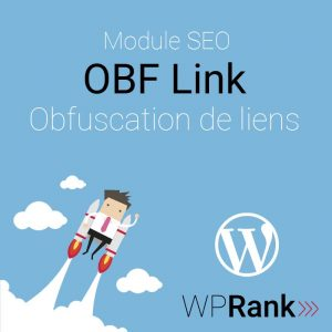 Module WordPress Obfuscation