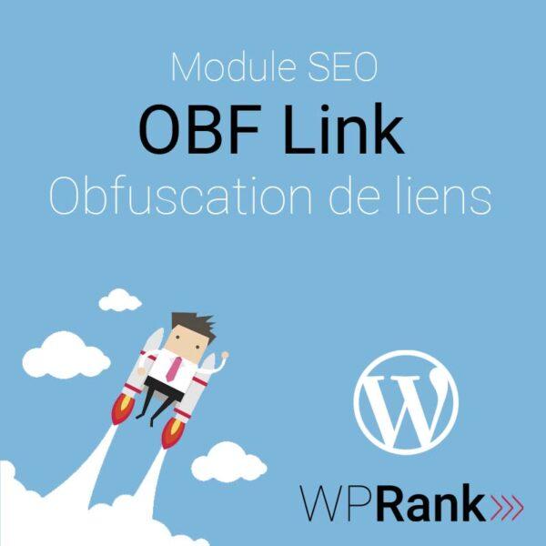 Module WordPress Obfuscation