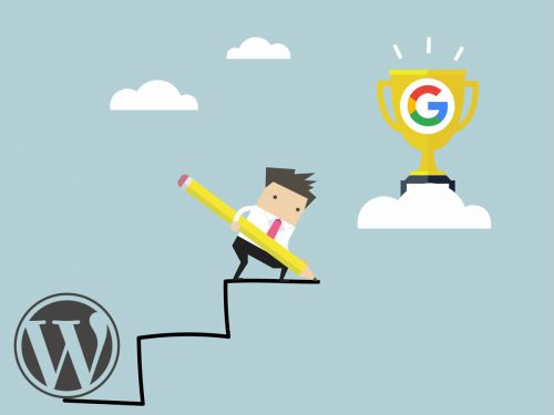 WordPress et SEO