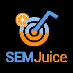 Semjuice