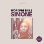Mise à jour WordPress 5.6